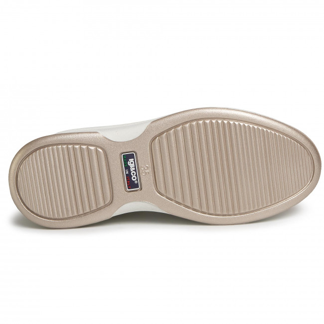 Sportcipő IGI&CO - 5166877 Viso - Sneakers - Félcipő - Női 01hwZ
