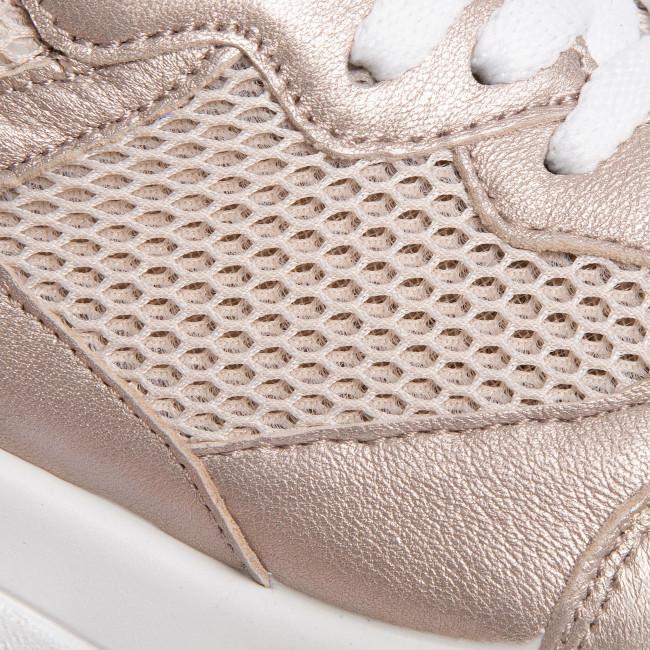 Sportcipő IGI&CO - 5168099  Champ - Sneakers - Félcipő - Női uqu5l