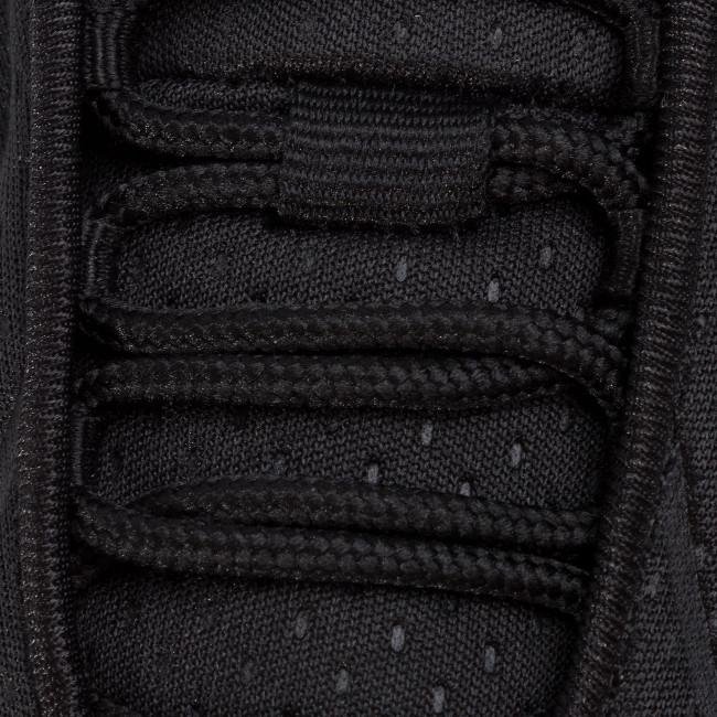 Cipő NIKE - Air Max 720 AR9293 015  Black/Black/Anthracite - Sneakers - Félcipő - Női sGVer