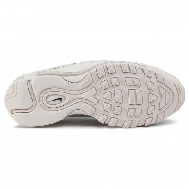 Cipő NIKE - Air Max 98 Lx AV4417 002 Phantom/Phantom/Black - Sneakers - Félcipő - Női m5io3