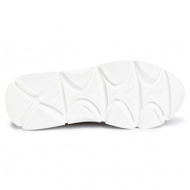 Sportcipő SALAMANDER - Malvi 32-55402-23 Rose - Sneakers - Félcipő - Női 7D9jR