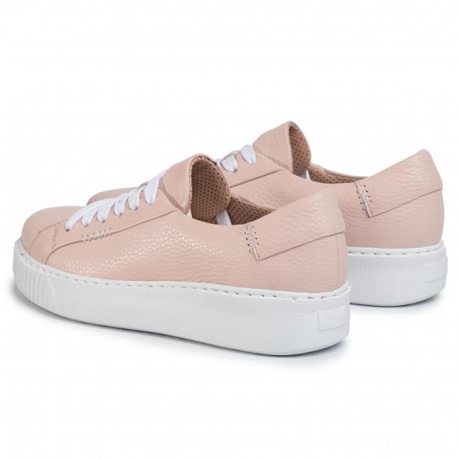 Sportcipő GINO ROSSI - Kin DPK096-883-1011-0029-0 30 - Sneakers - Félcipő - Női uMPC3