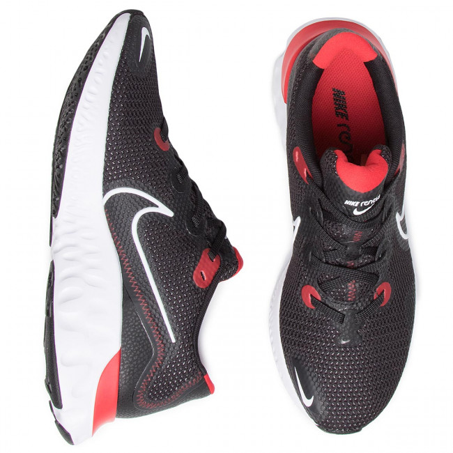 Cipő NIKE Renew Run CK6357 003 Particle GreyWhiteIron Grey