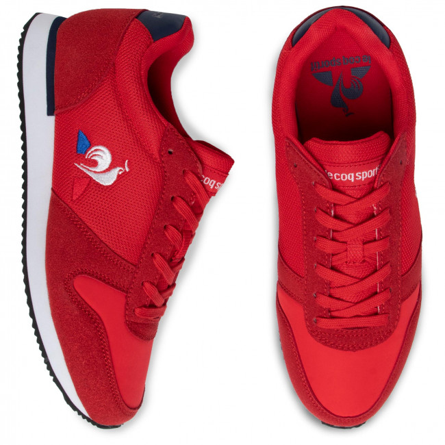 Sportcipő LE COQ SPORTIF Matrix 2010318 Pure Red