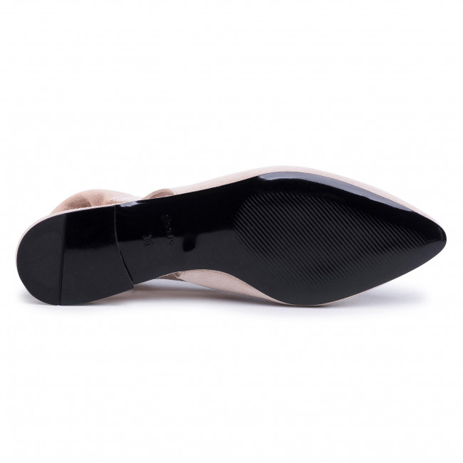 Szandál GINO ROSSI - Azumi DAI472-443-4900-1400-0 12 - Hétköznapi szandálok - Szandálok - Papucsok és szandálok - Női i8UmQ