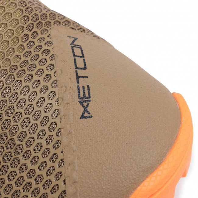 Cipő NIKE Metcon X Sf BQ3123 Bechtree/Pure Platinum  Fitnesz Sport Férfi