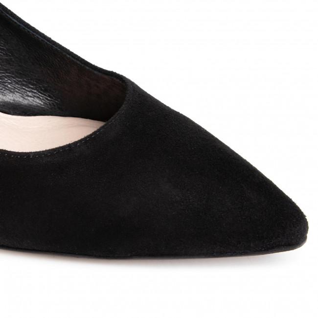 Tűsarkú GINO ROSSI - Rumi DCH675-BW6-4900-9900-0 99 - Tűsarkú cipő - Félcipő - Női fZW5S