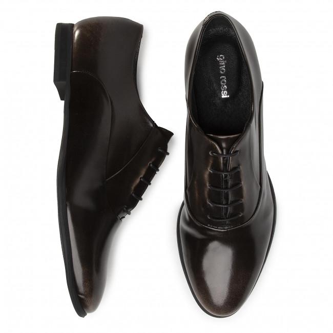 Oxford cipők GINO ROSSI Ester DPH072 S50 Y800 0692 S 4S