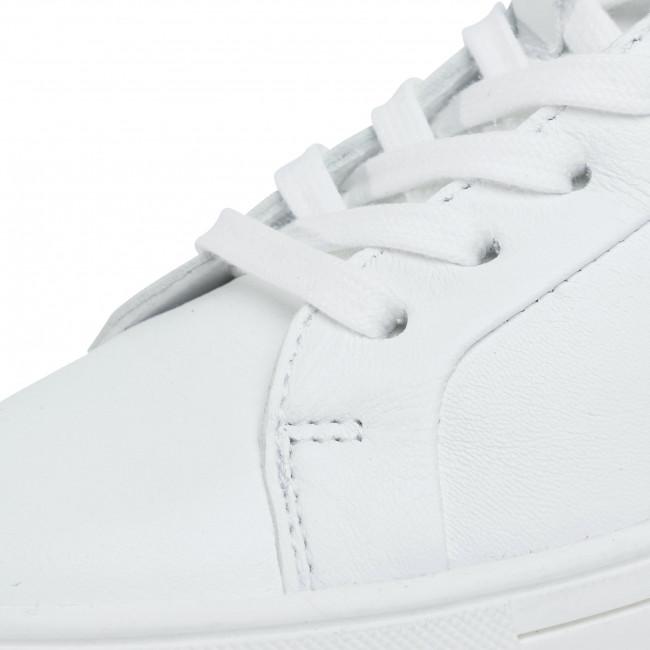 Sportcipő WOJAS - 46019-59 Fehér - Sneakers - Félcipő - Női Q1mDW