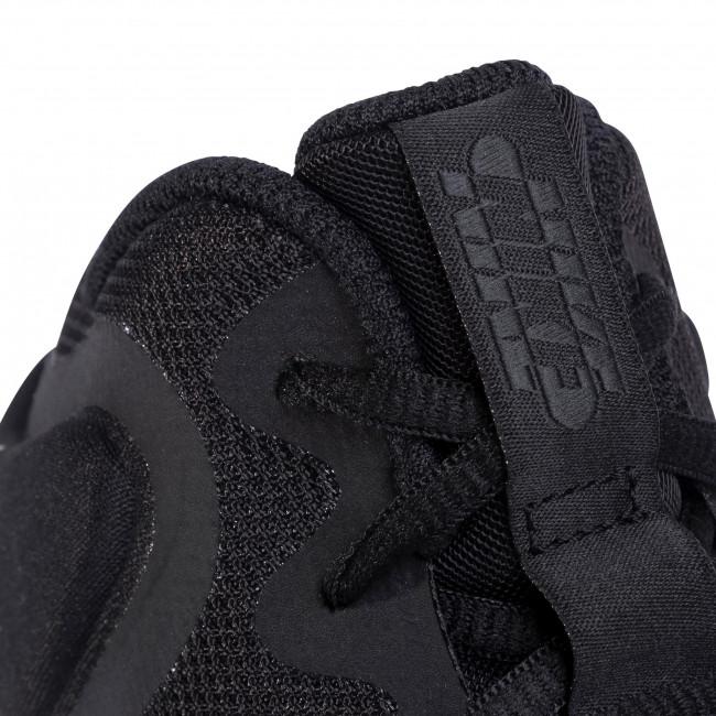 Cipő NIKE Air Versitile IV Nbk CJ6703 001 BlackMtlc Cool