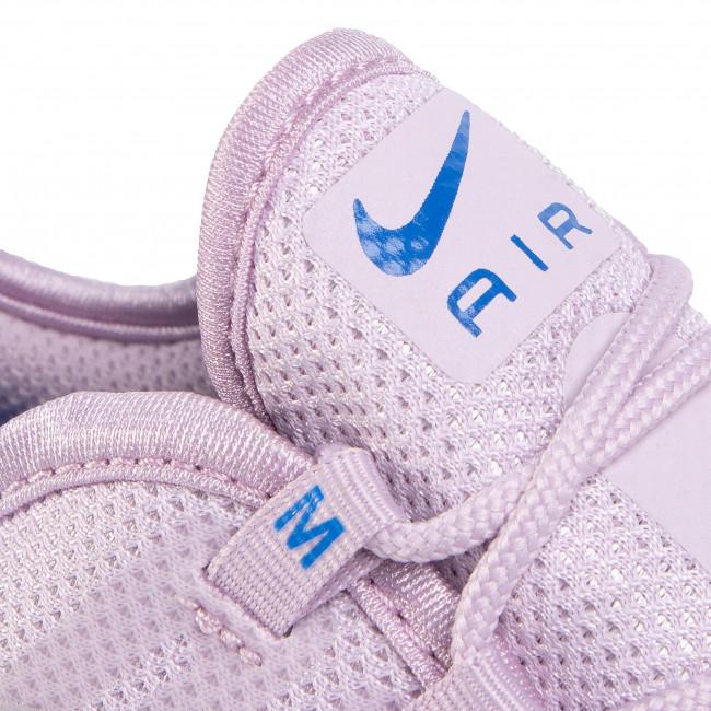 Cipő NIKE Air Max Axis (PS) AH5223 500 Iced LilacPhanton