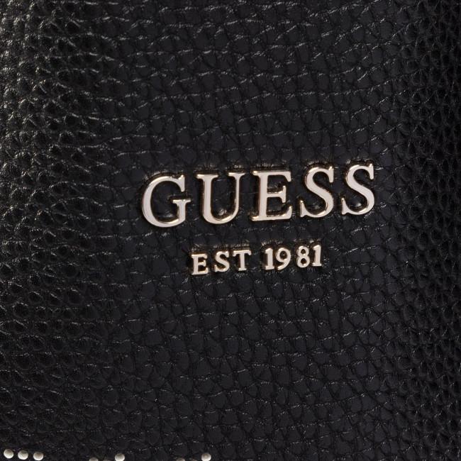 Retikül GUESS Vikky (PF) HWPF69 95240 BLA Bevásárlótáskák Táskák