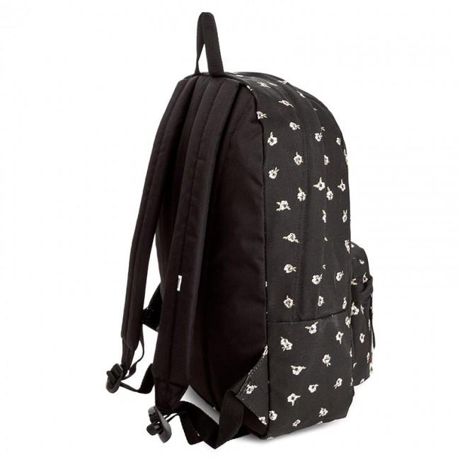 Hátizsák VANS - Realm Backpack VN000NZ0O2I Fall Floral 000 - Sporttáskák és  hátizsákok - Kiegészítők - www.ecipo.hu 0f693cba19