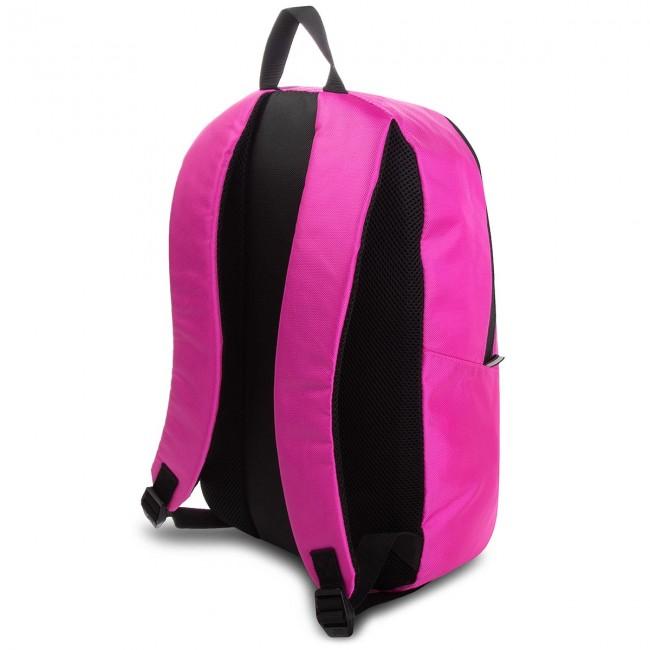 Hátizsák NEW BALANCE - TM Backpack NTBBAPK8PK Pink - Laptoptáskák ... 4ba47f10aa
