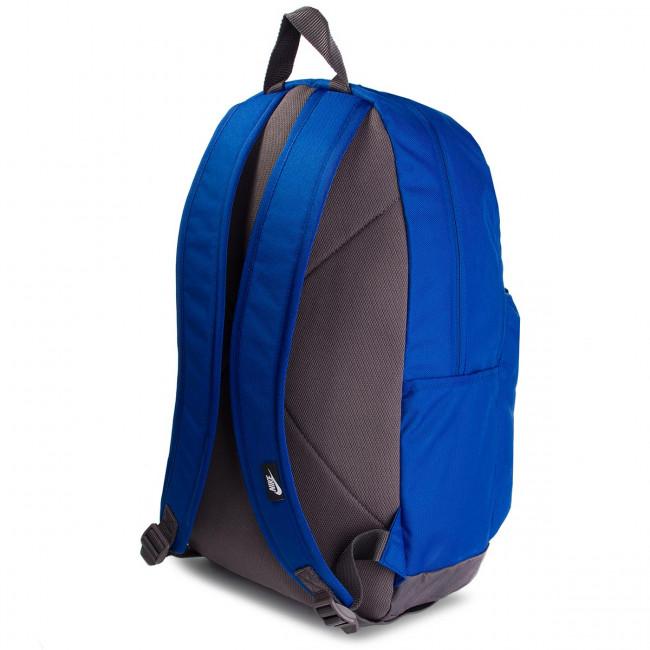 83c947e395b0 Hátizsák NIKE - BA5768 439 - Sporttáskák és hátizsákok - Kiegészítők ...