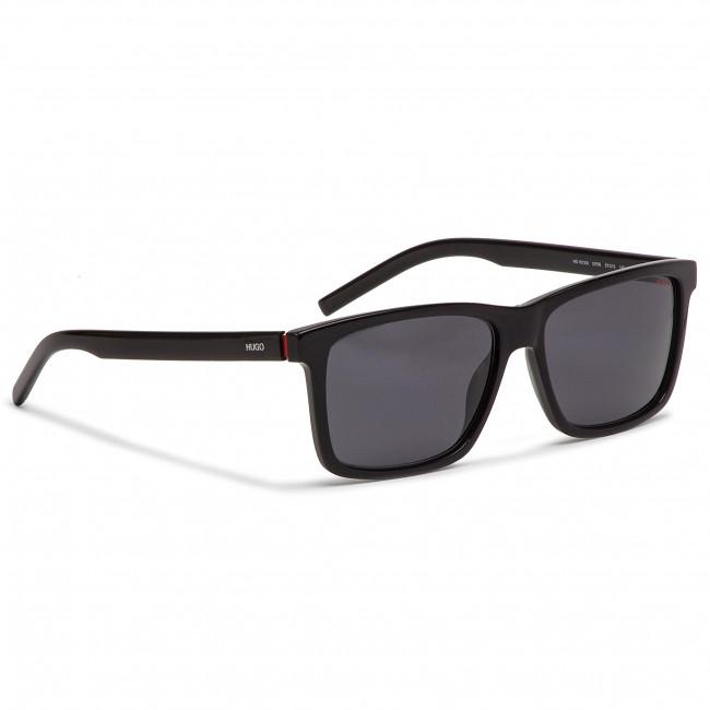 Napszemüveg BOSS - 1013 S Blck Red Gld OIT - Férfi - Napszemüveg ... 4ac6f745d0