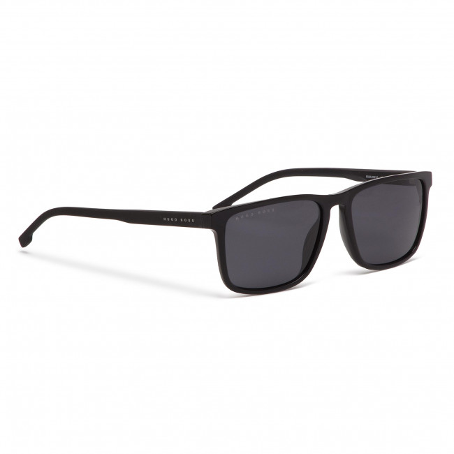 Napszemüveg BOSS - 0921 S Black 807 - Férfi - Napszemüveg ... 53aa78fa7a
