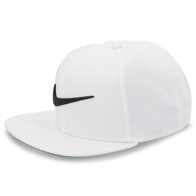 Baseball sapka NIKE - 639534 100 Fehér - Férfi - Sapkák - Textília ... 40a857209d