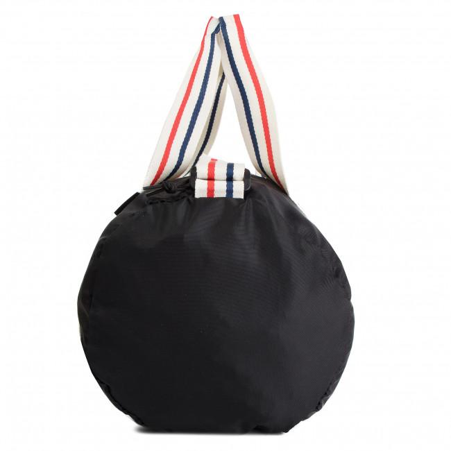 Táska CONVERSE - 10008289-A02 001 - Sporttáskák és hátizsákok ... e27c4b98cc