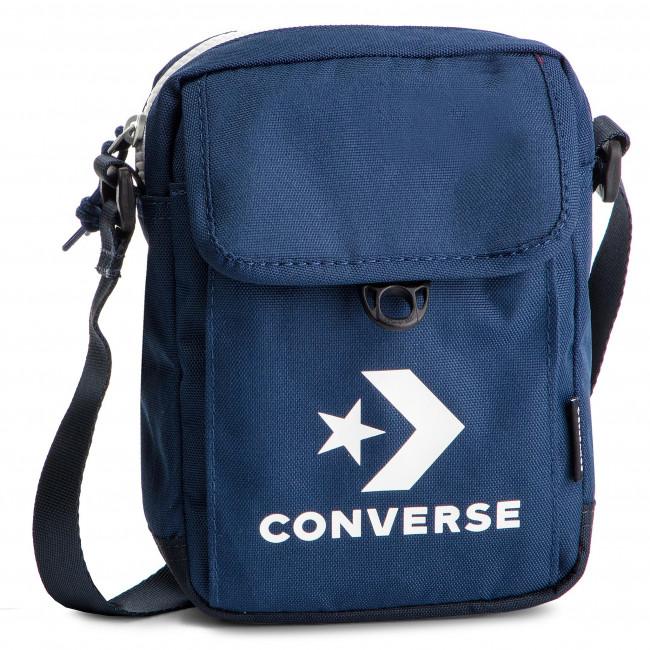 Válltáska CONVERSE - 10008299-A03 426 - Férfi - Táskák az ifjúság ... 03314019e4