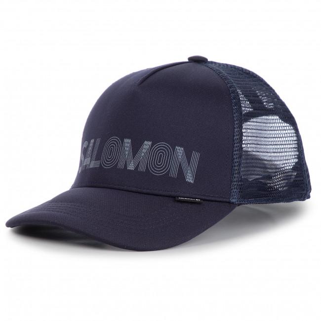 Baseball sapka SALOMON - Summer Logo Cap M C10412 10 GO Night Sky ... f1cb773d42