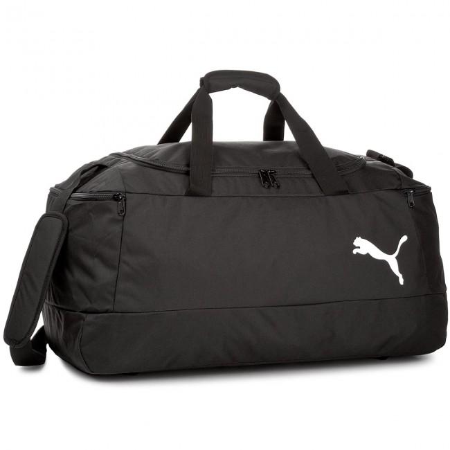 Táska PUMA - Pro Training II Medium Bag 074892 Puma Black 01 ... 8b47fe34fa