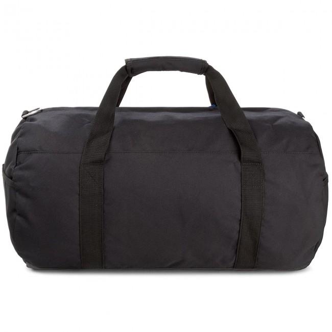 Táska MERRELL - Albany JBF23622 Black 010 - Sporttáskák és hátizsákok -  Kiegészítők - www.ecipo.hu 8baa1d45e4