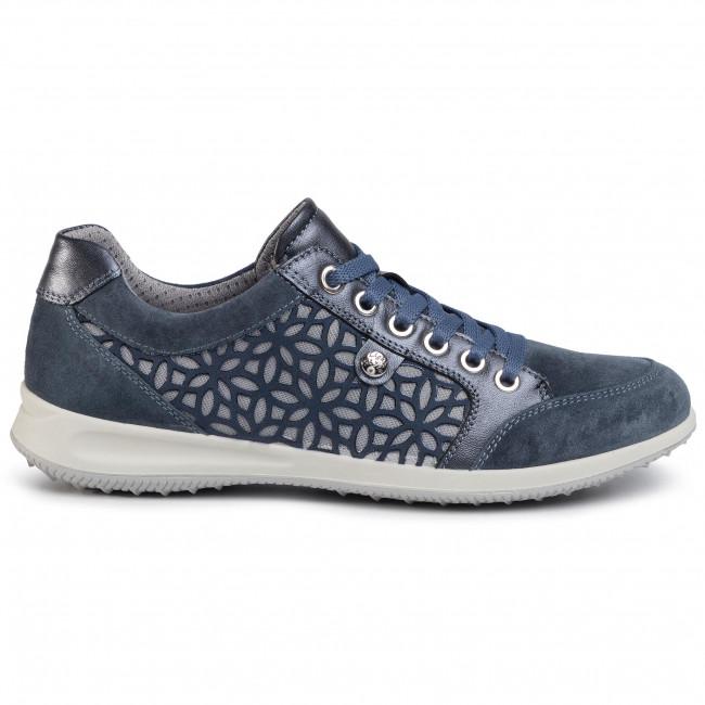 Sportcipő GO SOFT - 506350  Jeans - Sneakers - Félcipő - Női d6wjG