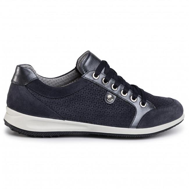 Sportcipő GO SOFT - 506341  Navy - Sneakers - Félcipő - Női 6nFWo