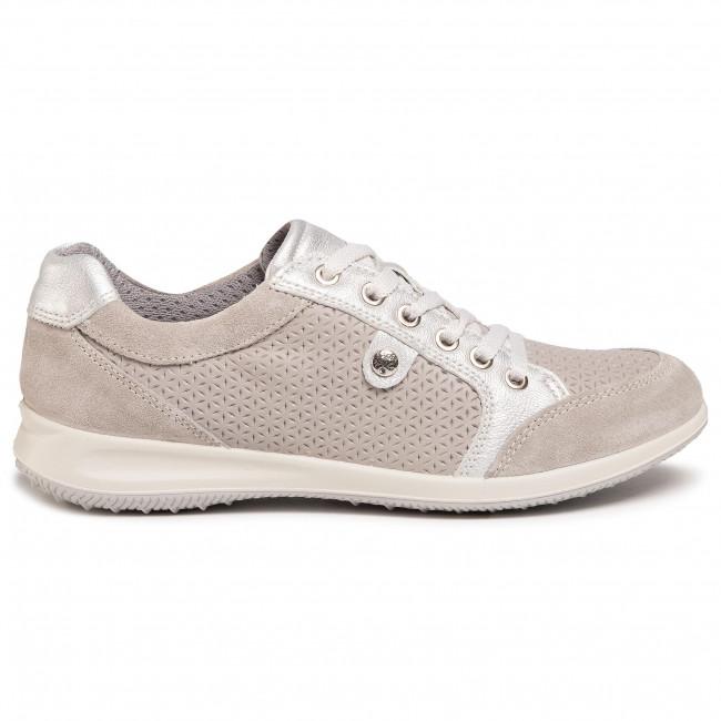 Sportcipő GO SOFT - 506340 Grey - Sneakers - Félcipő - Női 9Oewi