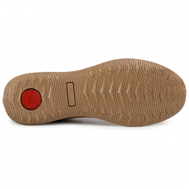 Sportcipő GO SOFT - 506360  Mix - Sneakers - Félcipő - Női 4Dq6u