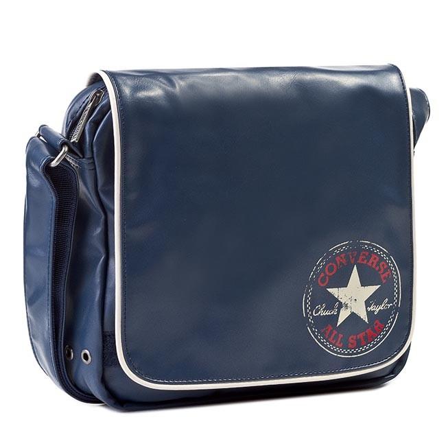 Táska CONVERSE - Flap Bag Vintage 410508 400 - Női - Táskák az ... 1e47940b9e