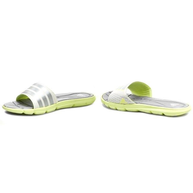 4f05df774e Papucs adidas - Adipure 360 Slide W B44376 Ltflye/Mgsogr/Zeromt ...