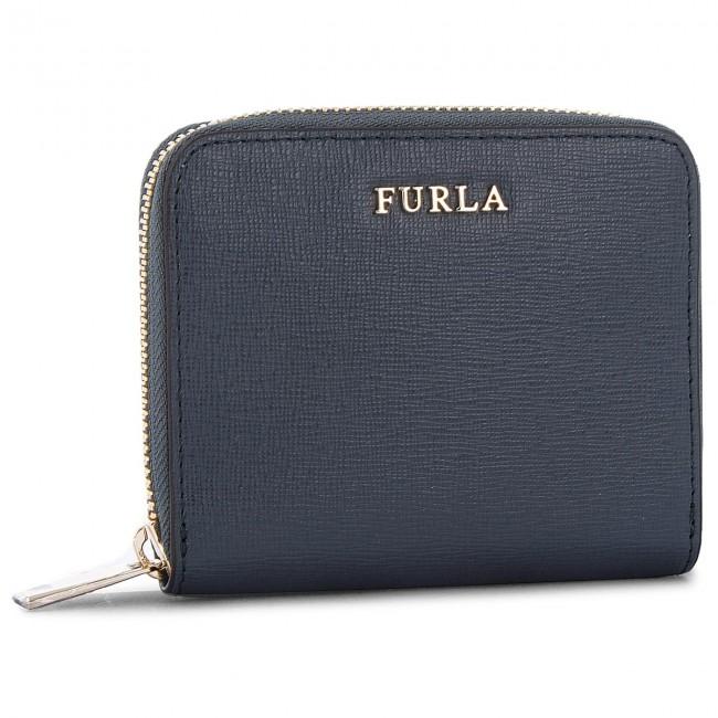 Kis női pénztárca FURLA - Babylon 979022 P PR84 B30 Ardesia e - Női ... 2bd203237c