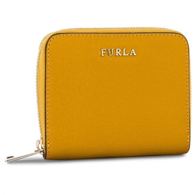 Kis női pénztárca FURLA - Babylon 979024 P PR84 B30 Ginestra e - Női ... e02e050574