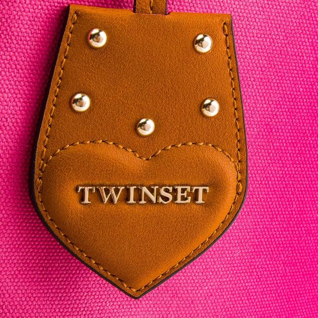 Táska TWINSET - Shopping Orizzont OS8TAA Bic. Prov 02489 ... 8cff1d1c48