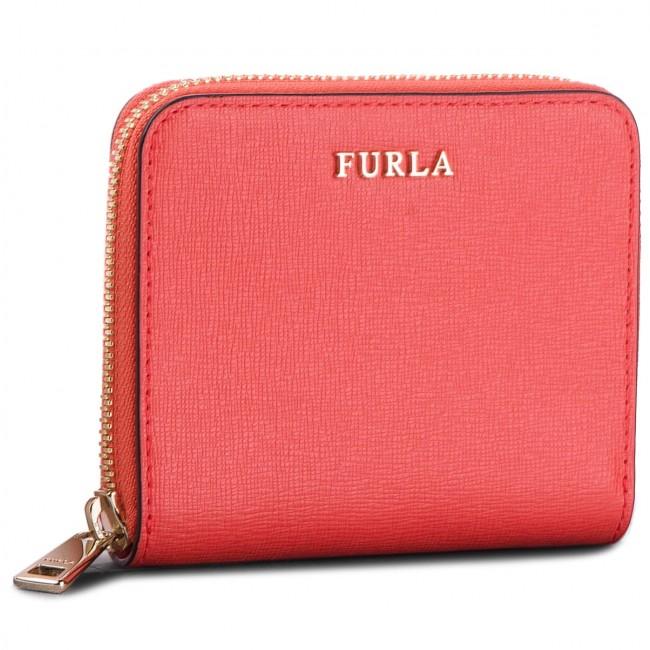 Kis női pénztárca FURLA - Babylon 943062 P PR84 B30 Mango d - Női ... a19161e157