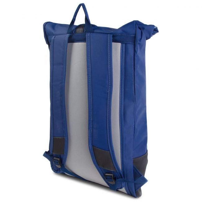 Hátizsák PEPE JEANS - Hanway Backpack PM030517 Eton Blue 573 ... 0e16b7062b