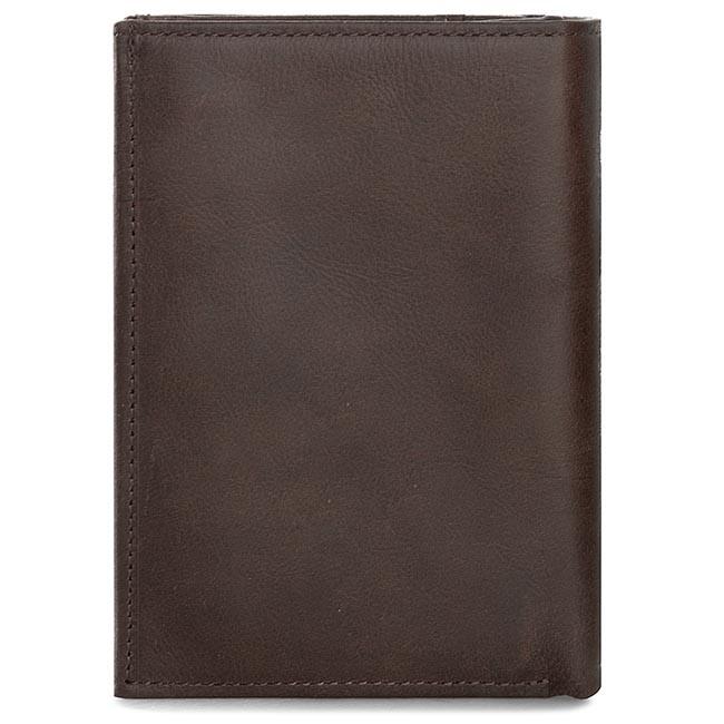 1cdc299e67 Nagy férfi pénztárca TOMMY HILFIGER - Johnson N/S Wallet W/Coin Pocket  AM0AM00664