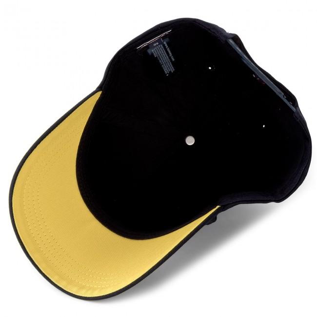 Baseball sapka TOMMY HILFIGER - Varsity Cap AM0AM03027 413 - Férfi - Sapkák  - Textília - Kiegészítők - www.ecipo.hu ef6e993154
