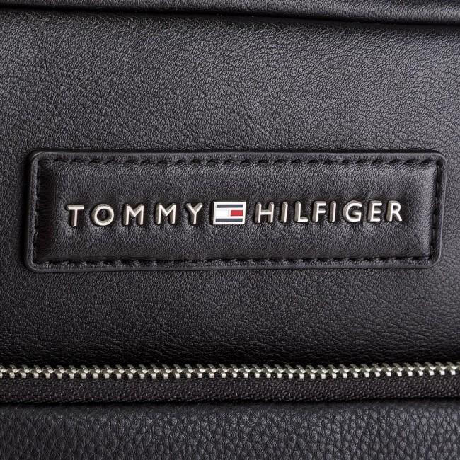 daee3b14878c4 Válltáska TOMMY HILFIGER - Corporate Mix Report AM0AM03441 002 ...