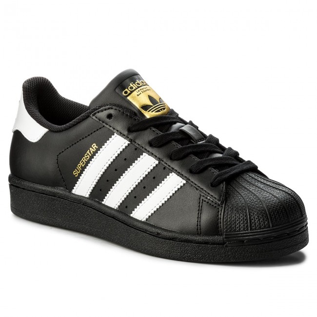 Adidas Edzőcipő Ár   Adidas Cipők Olcsón Online