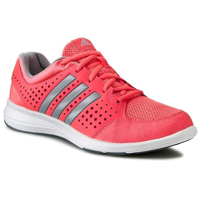 Cipők adidas Arianna III B23695 Rózsaszín