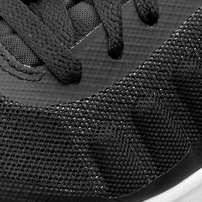 Cipők NIKE Nike Air MAx Invigor 749866 100 WhiteMetallic Silver