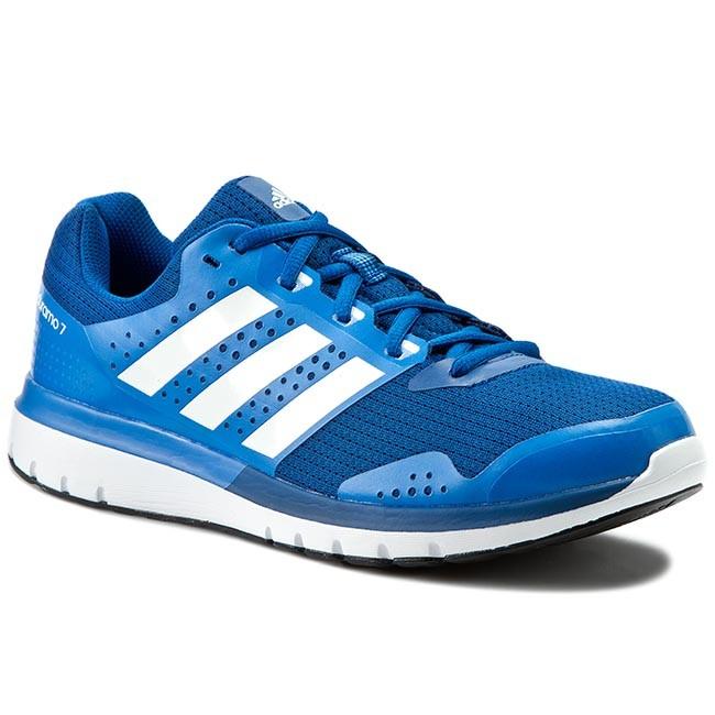 Cipők adidas Duramo 7 M AF6666 Kék