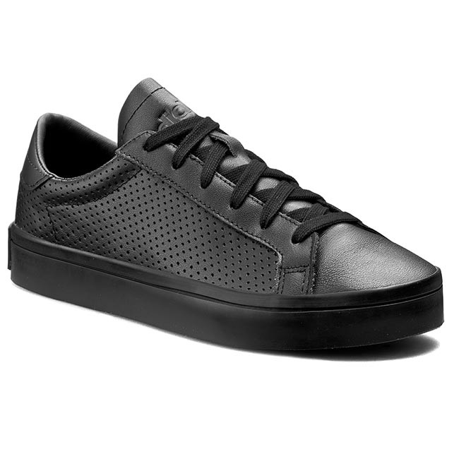 adidas CourtVantage Férfi Cipő Leárazás, adidas Férfi