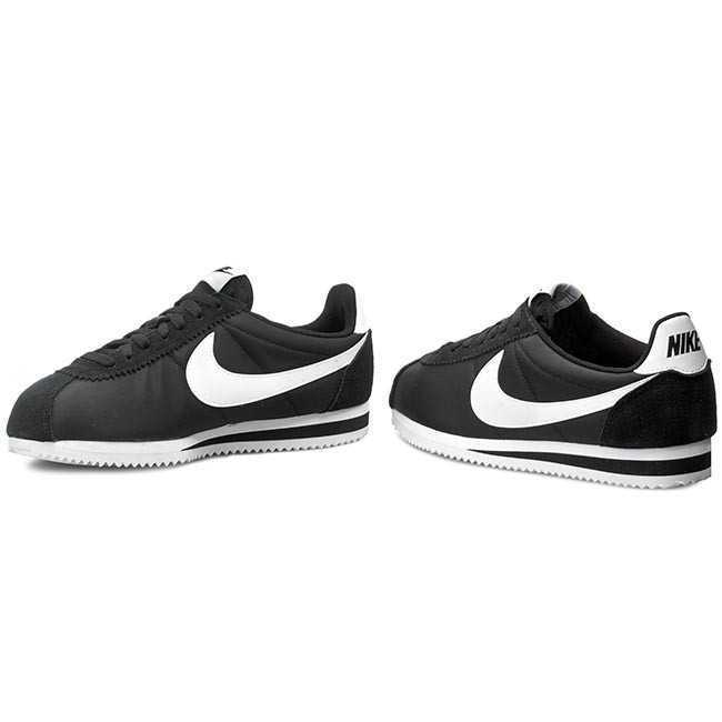 Legújabb technológia Férfi Cipő Nike Mens Classic Cortez