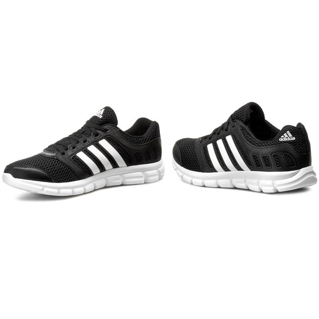 Vásárlás: Adidas Breeze 101 2 (Men) Sportcipő árak