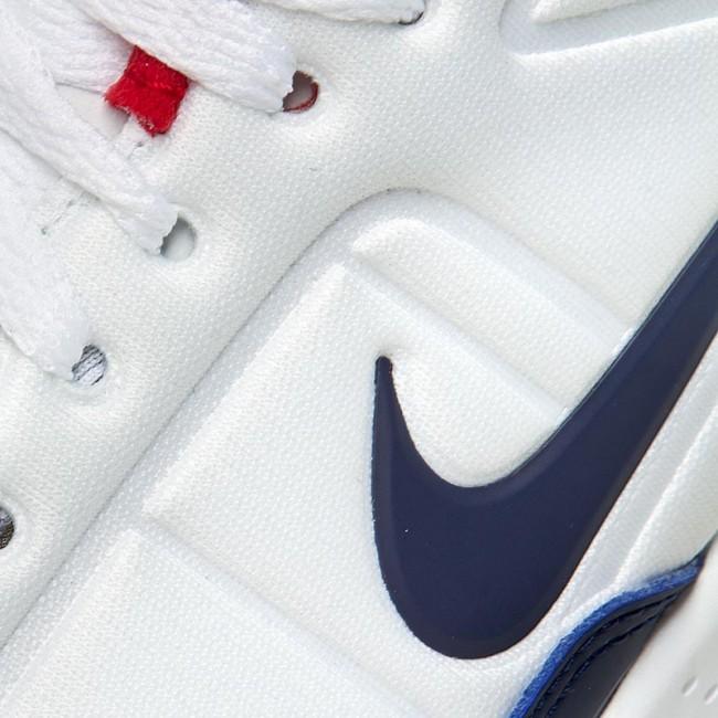 Cipő Férfi Nike Air Zoom Pegasus 92 844652 100