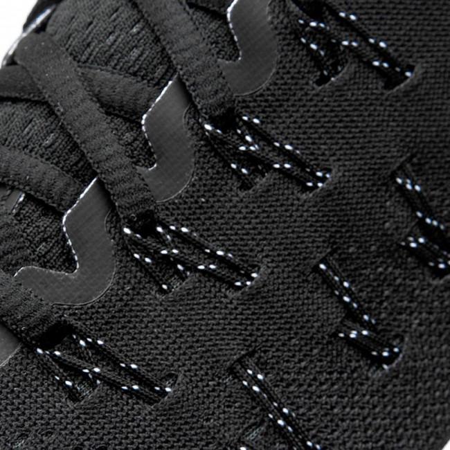 Cipők NIKE Air Zoom Pegasus 33 831352 001 BlackWhiteAnthraciteCl Grey